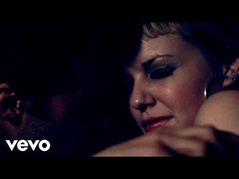 Rui Da Silva - Touch Me ft. Cassandra