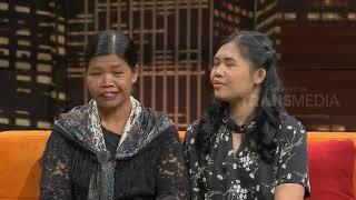 Keluarga Fita Damayanti, Pramugari Korban Lion Air JT 610   HITAM PUTIH (01/11/18) Part 1