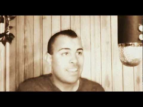 Stand By Your Side - Celine Dion (Cover by Ricky Davila)