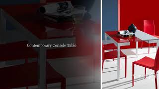 Contemporary Furniture Online New Jersey