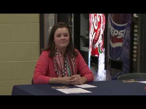 Hopkinsville Community College Transfer Agreement