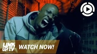 Lethal Bizzle's #StoryOfPOW 3/5 (The Video) | Link Up TV