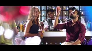 Hotel California - Hotel California Trailer - Malayalam Movie HD