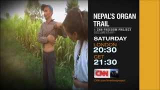 "download lagu Cnn International ""nepal's Organ Trail"" Promo gratis"