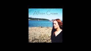 Watch Allison Crowe Philosophy video