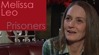 DP/30: Melissa Leo on Prisoners