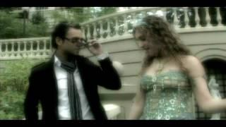 Mozhdah - Baaz Amada am Feat. Tamim [OFFICIAL VIDEO]