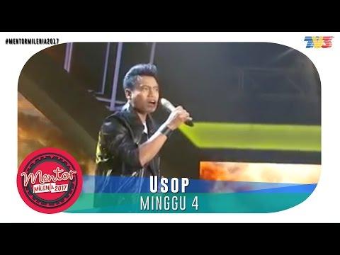 download lagu Mentor Millenia 2017 L  Minggu 4  Usop gratis