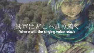 Vídeo 158 de VOCALOID