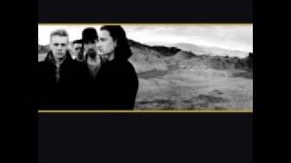 Watch U2 Where The Streets Have No Name video