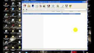 Tutorial Como Instalar Mods com Alcis IMG Editor 1.5