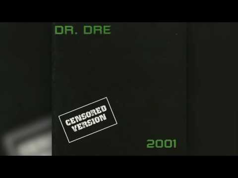 Dr. Dre - Still D.R.E. (CLEAN) [HQ]