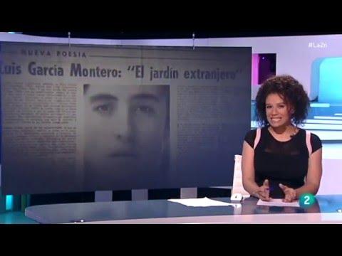 """La 2 Noticias - """"Aunque tú no lo sepas..."""" - 19 de Mayo de 2016"""