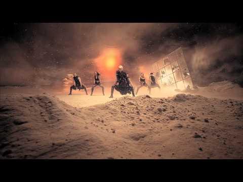 Download MV_Dance_verJUNSU준수_XIA시아_TARANTALLEGRA타란탈레그라 Mp4 baru