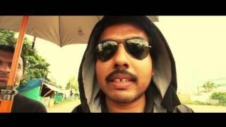 Kochi - ETTAAMAN a Myth Short Film from INFOPARK, Kochi [MALAYALAM SHORT FILM] Eng Subtitled