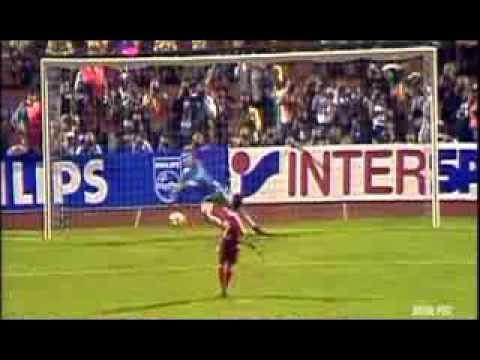 PSV 1988
