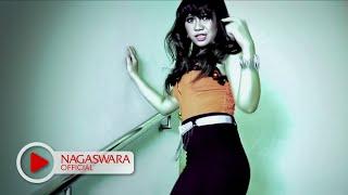 Lo Gue End - Shella Yolanda - Official Music Video - Nagaswara