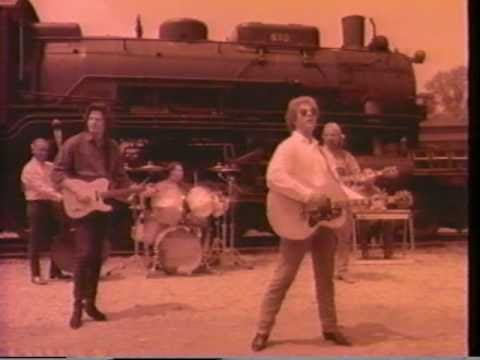 Desert Rose Band - You Can Go Home