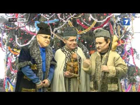 ine_trage_buhaiul_de_coad_-Scrisorile_lui_Buraga-JurnalTV_-_Prima_televiziune_d.mp4