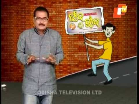 News Fuse 24 October 2014 video
