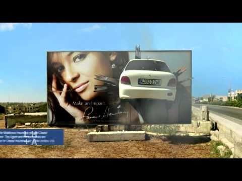Allcare - Car Insurance