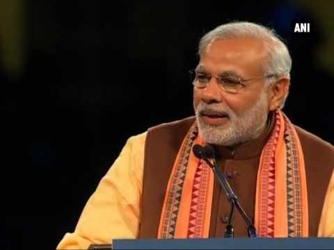 PM Modi arrives in Frankfurt enroute to New Delhi after 3 nation visit