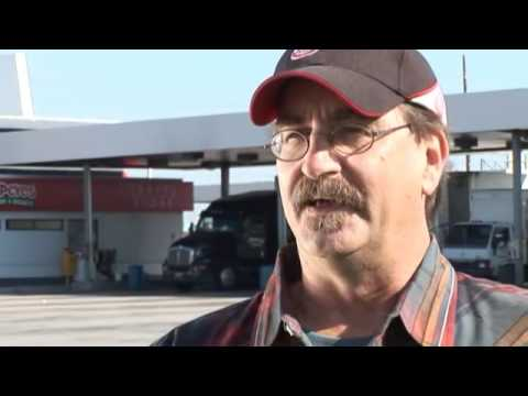 0 Choosing PAM Transport   Becoming a Truck Driver Pt 2/4