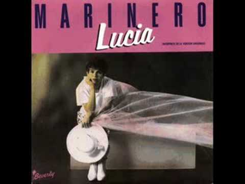 Lucia - Marinero