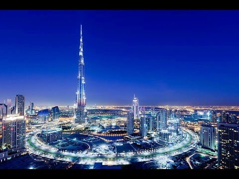 DUBAI LUXURY HOMES ( DUBAILAND )