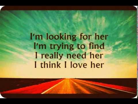 Chris Brown -open Road-lyrics 2013 video
