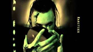 Watch System Syn I Never Was video