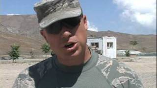 Sling Load interview - TSgt Marsh.mov