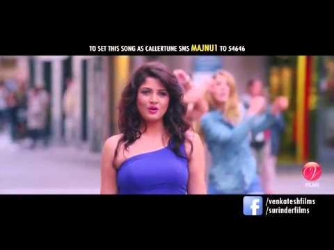 O Piya Re Piya (Majnu 2013 Bengali Movie) (HD) MobiFresh.Tk