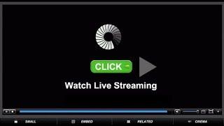 live streaming Sweden vs Denmark American Football