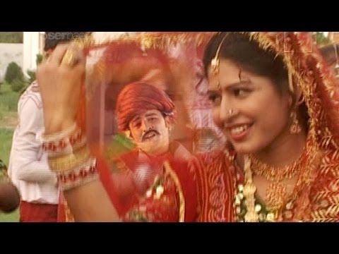 Lal Bhatwadi - Vol 1 - Non Stop Gujarati Raas Garba Part 3 -...