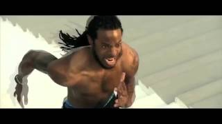 BE FEARLESS   By Sandeep Maheshwari I Hindi I Motivational Video