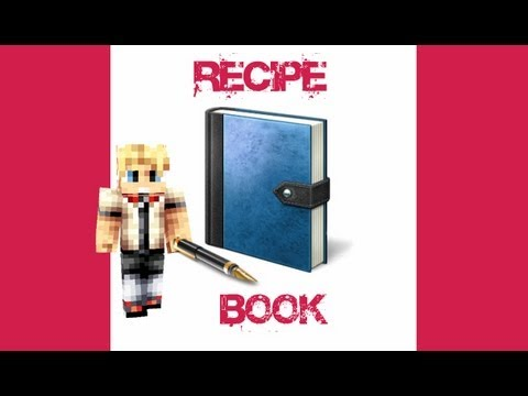 [Tutorial] Como Instalar e usar o Rei's MineMap e Recipe Book Minecraft 1.5.2