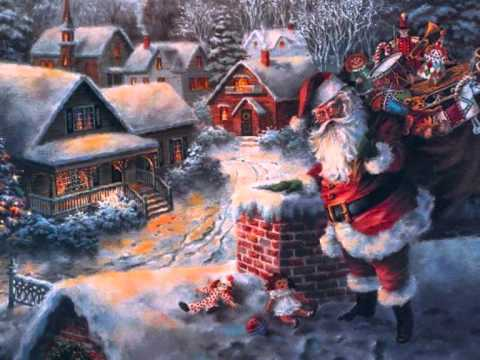 Mavis Staples 'Christmas Vacation'