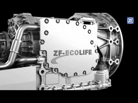 ZF-EcoLife. Das Universalgenie (de)