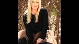 Watch Maryla Rodowicz Piesn Milosci video