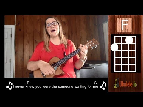 Perfect by Ed Sheeran Easy Ukulele Tutorial - 21 Songs in 6 Days: Learn Ukulele the Easy Way