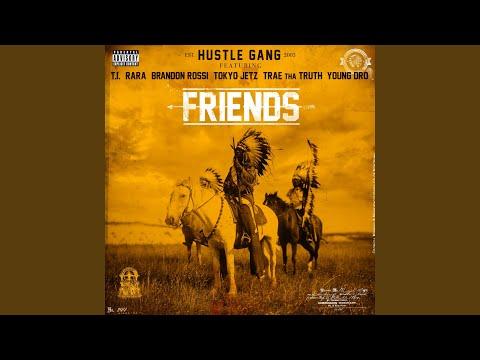 Friends.mp3