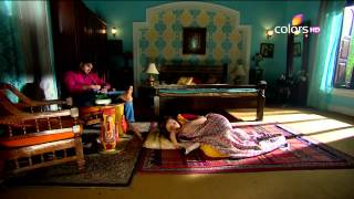 Madhubala - ??????? - 20th May 2014 - Full Episode (HD)