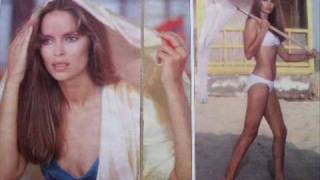 BARBARA BACH - James Bond Girl -