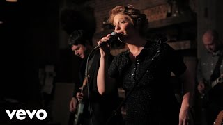 Watch Sixpence None The Richer Sooner Than Later video