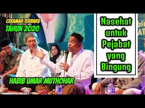 Download  Habib Umar Muthohar Terbaru 2020 Gratis, download lagu terbaru