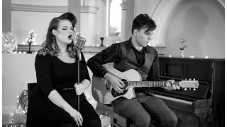 Acoustic Wedding Duo, Wedding Singer - Bird & the Bad Man - Promo Video