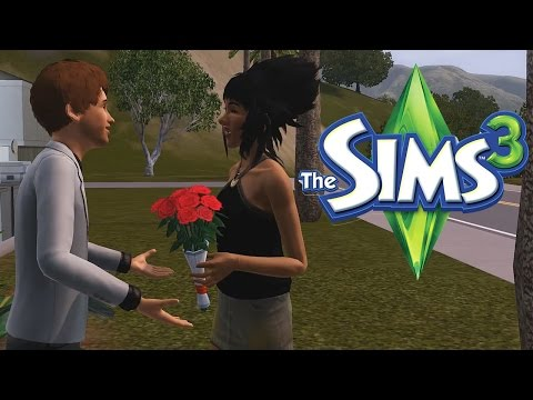 Secret Obsession: a Sims 3 StoryComplete - Page 2