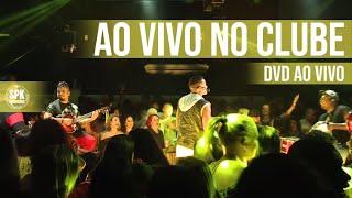 RDN - DVD Ao vivo no Clube [COMPLETO]