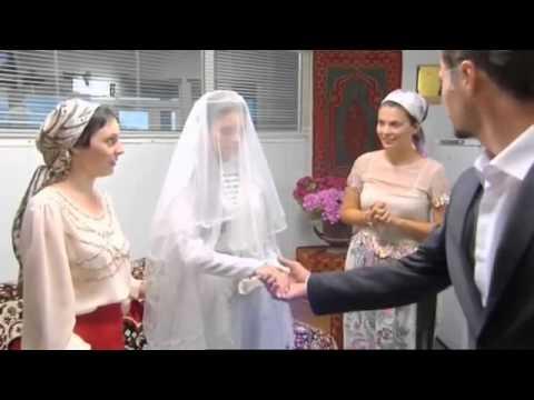 неравный брак последняя серия смотреть:
